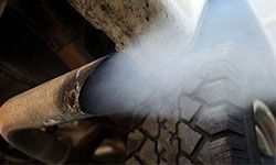 Emission and Exhaust Services | Milex Complete Auto Care - Mr. Transmission - Alta Mere - Murfreesboro