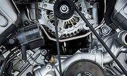 Engine Repair Services | Milex Complete Auto Care - Mr. Transmission - Alta Mere - Murfreesboro