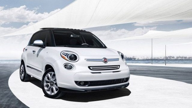 Fiat Service and Repair | Mr. Transmission - Alta Mere - Murfreesboro